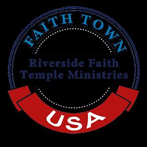 Faith Town USA